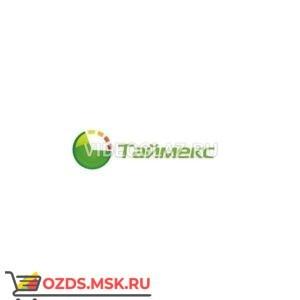 Smartec Timex SI-OG ПАК СКУД