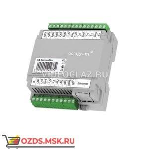 Октаграм A1DD0 Контроллеры универсальные