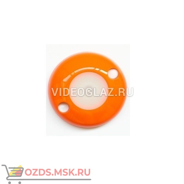 J2000-DF-Exit-Sensor(оранжевый) Кнопка выхода