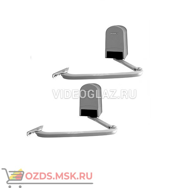 DoorHan ARM-230BASE Комплект для ворот