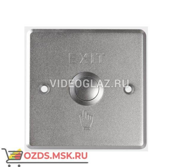 Hikvision DS-K7P01 Кнопка выхода