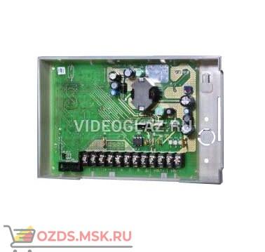 Сигма-ИС СКЛБ-01 IP20