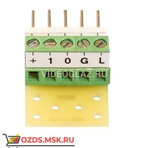 Семь печатей TSS-MB-003 Дополнительное оборудование СКУД