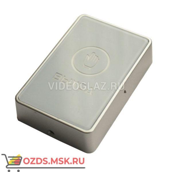Slinex DR-03i Кнопка выхода