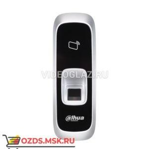 Dahua ASR1102A(V2) Считыватель биометрический