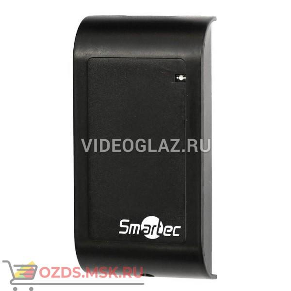 Smartec ST-PR011EM-BK Считыватель СКУД