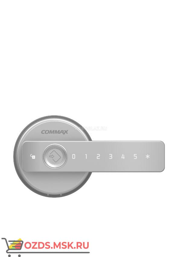Commax CDL-800WL Система Умный дом