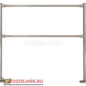 Ростов-Дон ОС1з0-0 Дополнительный элемент для ограждения