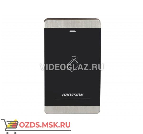 Hikvision DS-K1103M Считыватель Proximity