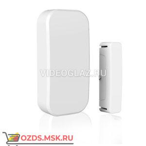 Optimus MS-200 Охранная GSM система