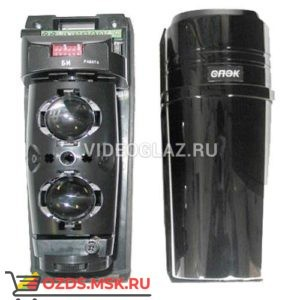 СПЭК-1115-100