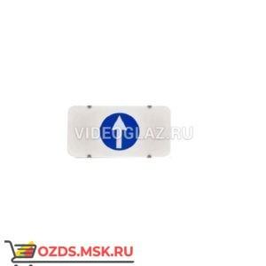 Ростов-Дон ПВ 1500 Дополнительный элемент для ограждения