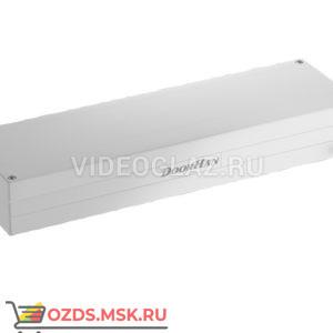 DoorHan AWIN-White Внутривальный электропривод