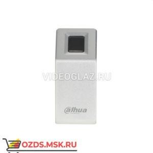 Dahua ASM202 Считыватель биометрический