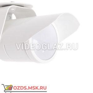 """Полисервис ИД-50-312 Комплекс-система """"Плющ"""""""
