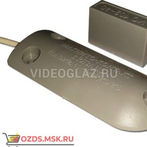 Магнито-контакт ИО 102-40 АЗП (1)