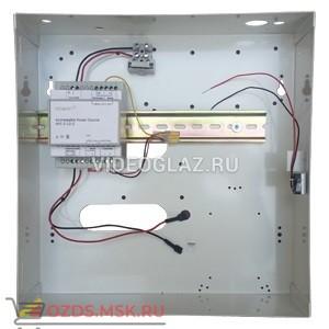 Октаграм PB10 Дополнительное оборудование СКУД