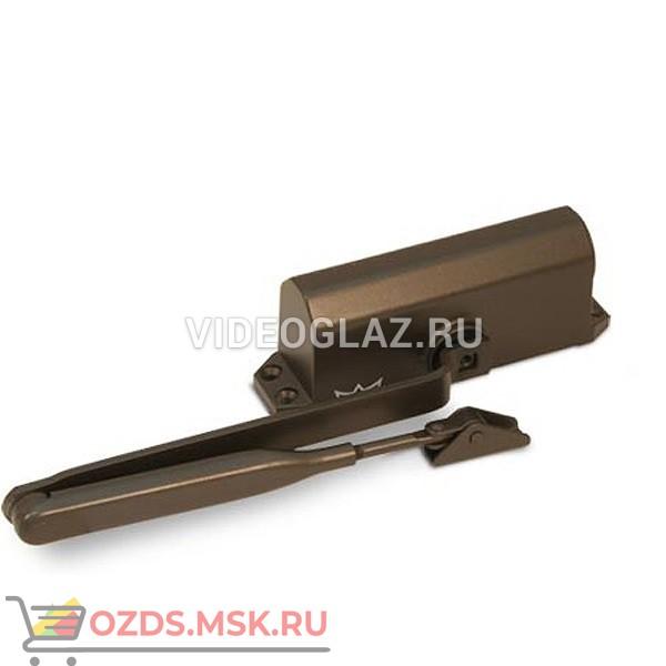 Dorma Рычаг для TS77 коричневый(77200103) Аксессуар для доводчика