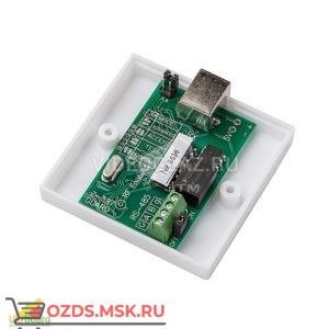 AccordTec плата ML-194.03 box Контроллер для замка