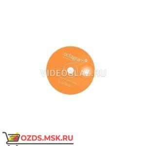 Октаграм Супер SQL-6416000
