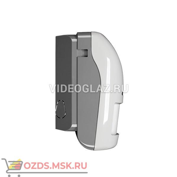 Satel AOD-200 GY Система Satel ABAX