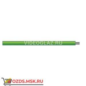ИПЛТ 180356 XCR Линейный тепловой извещатель (термокабель)