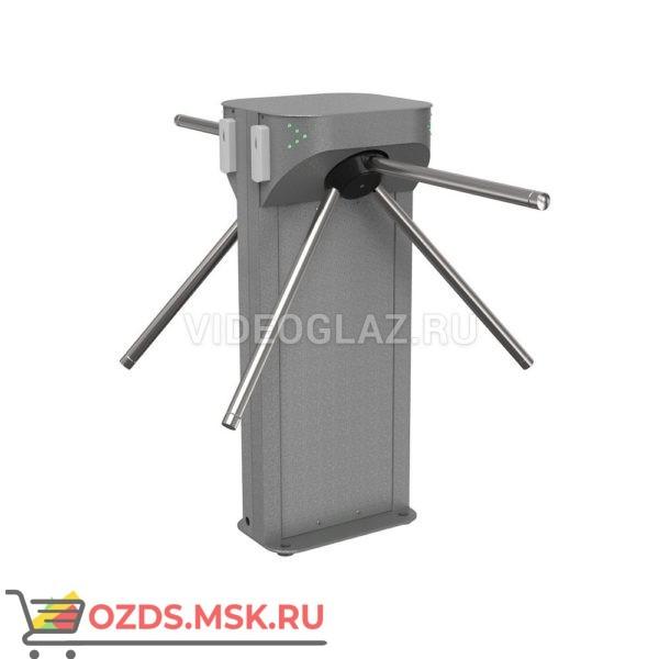 Ростов-Дон Т283М1 IP(уличный вариант) (Matrix III MF) Комплект Турникет - проходная