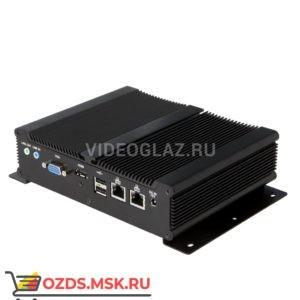 ELDES ESR100 GSM Контрольная панель, информатор, комуникатор