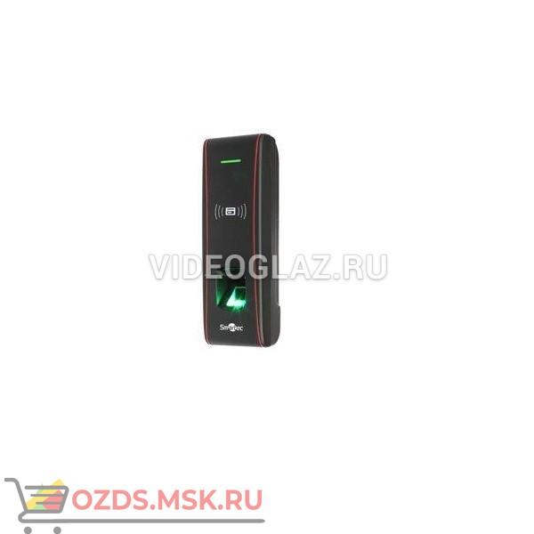 Smartec ST-FR031EM Считыватель биометрический