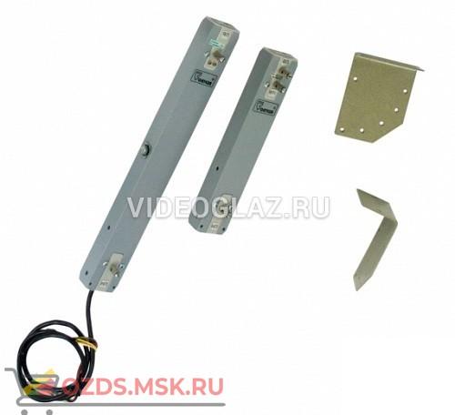 Охранная техника Рельеф (-50 С) Извещатель радиоволновый проводной