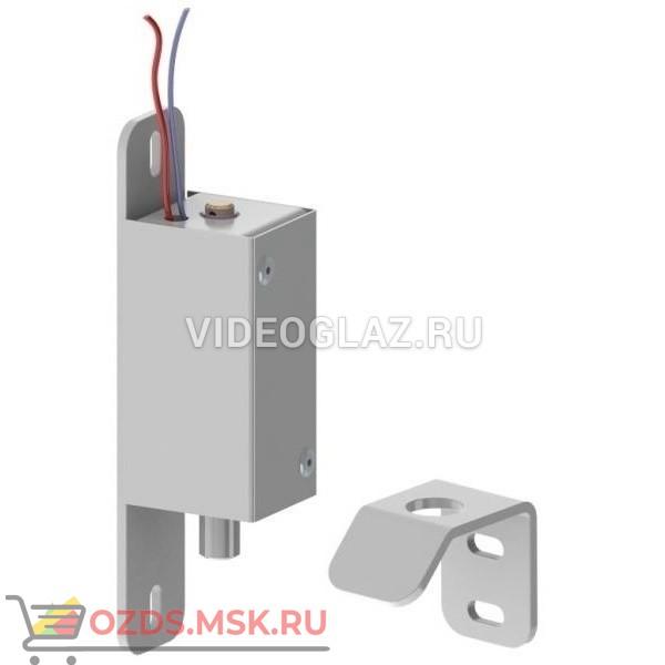 Promix-SM491.10 Защелка электромеханическая