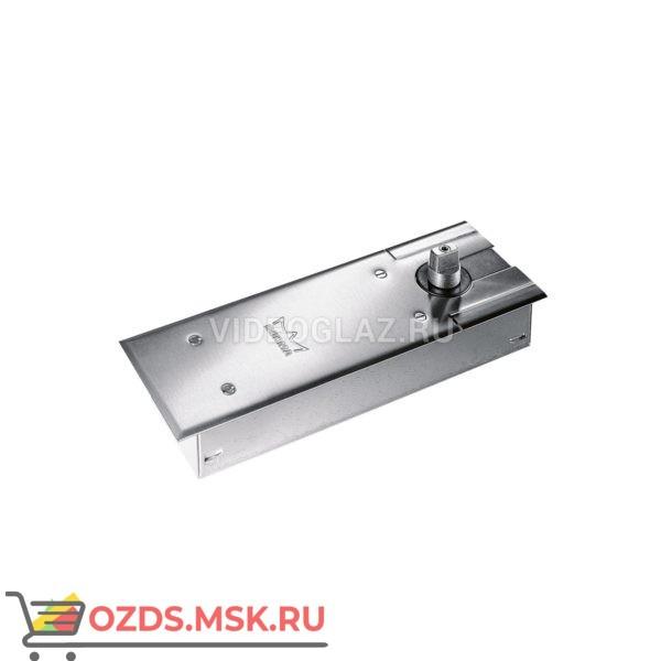 Dorma BTS75V(61701000) Напольный доводчик