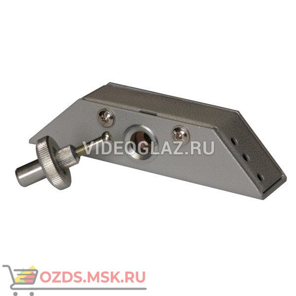 Promix-SM101.01 silver Защелка электромеханическая