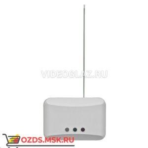 Риэлта Ладога БРШС-РК-485 Устройство радиосистемы Ладога-РК (Риэлта)