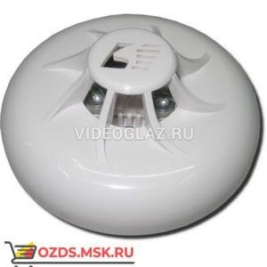 КСС ИП 103-54-А0 (н.з.) Извещатели тепловые максимальные