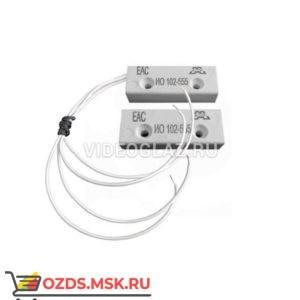 Магнито-контакт ИО 102-555 НР+ТШ