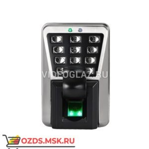 ZKTeco MA500 Считыватель биометрический