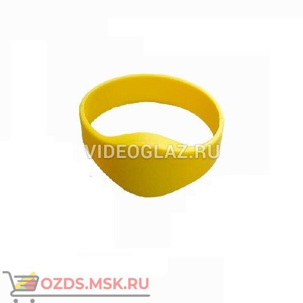 IronLogic IL-10 1K Mifare желтый Брелок Proximity