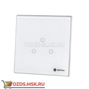 Optimus TS3(w)-3000 Система Умный дом