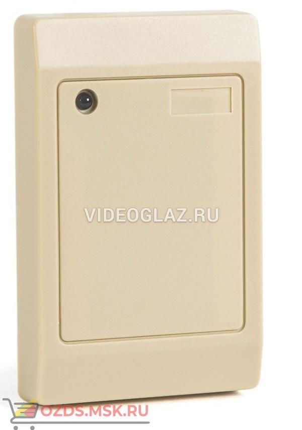 СКАТ SPRUT RFID Reader-11WH Считыватель Proximity