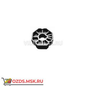 DoorHan DL212 Аксессуар для электропривода