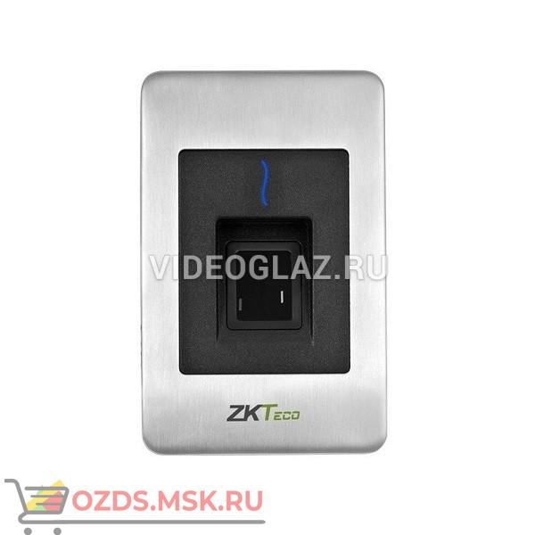 ZKTeco FR1500-WP Считыватель биометрический