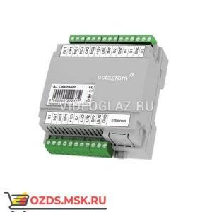 Октаграм A1DU16 Контроллеры универсальные