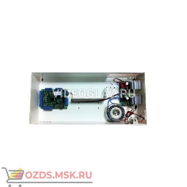 Gate-IP-Base-UPS2 Оборудование СКУД