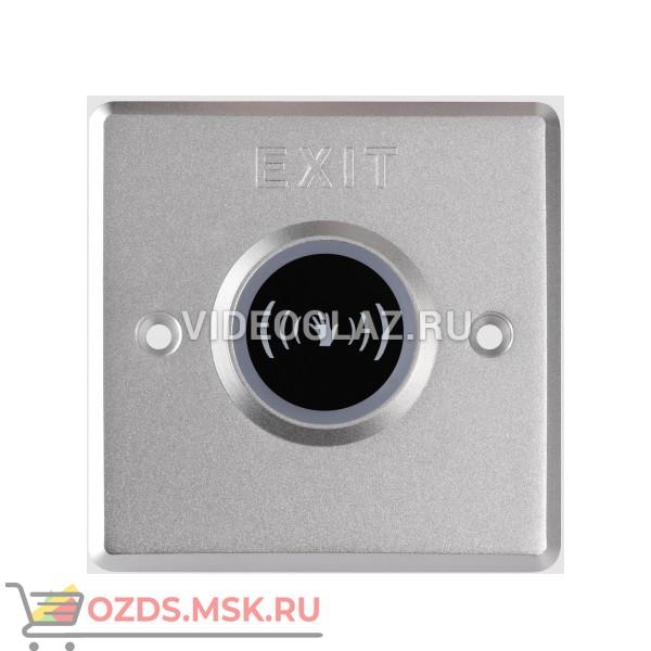 Hikvision DS-K7P03 Кнопка выхода