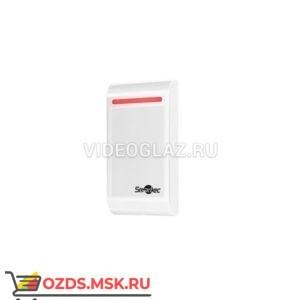 Smartec ST-SC032EH-WT Контроллер СКУД