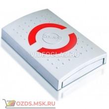 КОДОС Крышка корпуса КС-3 (цветная) Считыватель бесконтактных карт