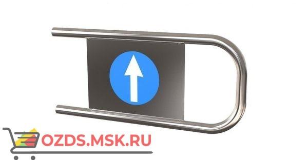 Ростов-Дон Дуга К2 (правая) 32 L=660 мм Дополнительное оборудование