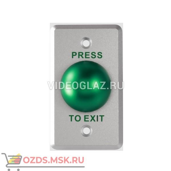 Hikvision DS-K7P05 Кнопка выхода