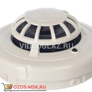 System Sensor ИП 212101-4-A1R Извещатели комбинированные